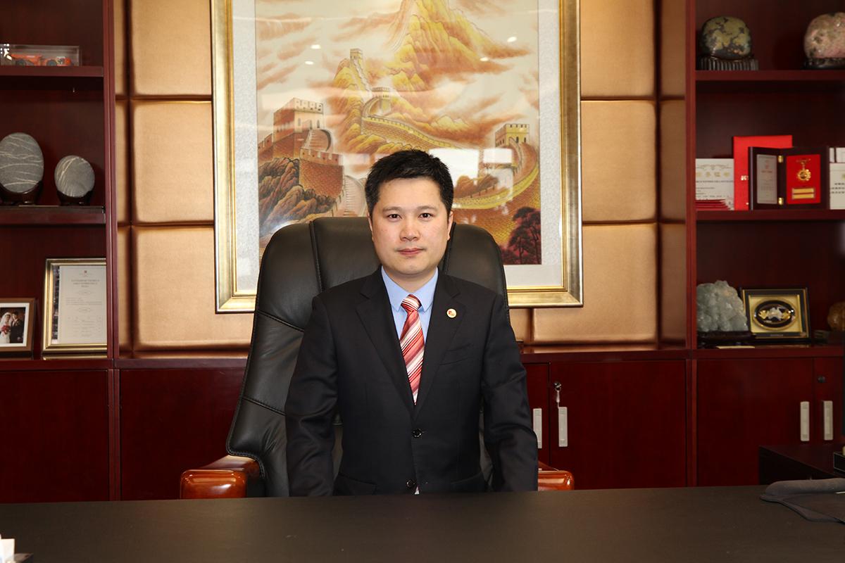 1、王青海董事长.JPG